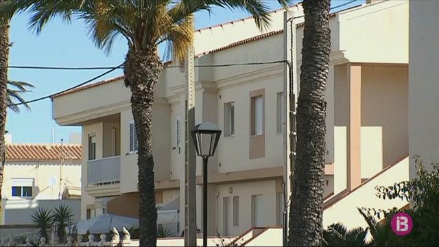 Jornada+informativa+sobre+la+regulaci%C3%B3+tur%C3%ADstica+a+Formentera