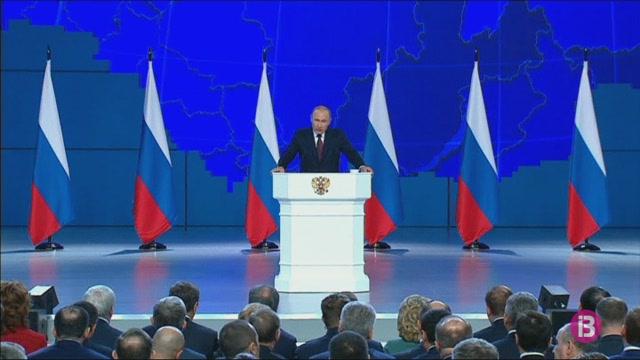Vladimir+Putin+adverteix+els+Estats+Units+que+si+despleguen+m%C3%ADssils+a+Europa+respondran+inmediatament