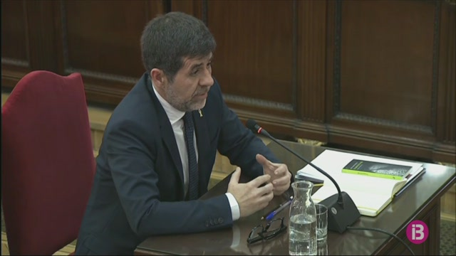 Jordi+S%C3%A0nchez+diu+que+cap+jutge+ni+fiscal+va+impedir-los+votar+en+el+refer%C3%A8ndum