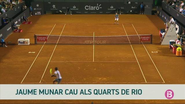 Jaume+Munar+cau+als+quarts+de+Rio