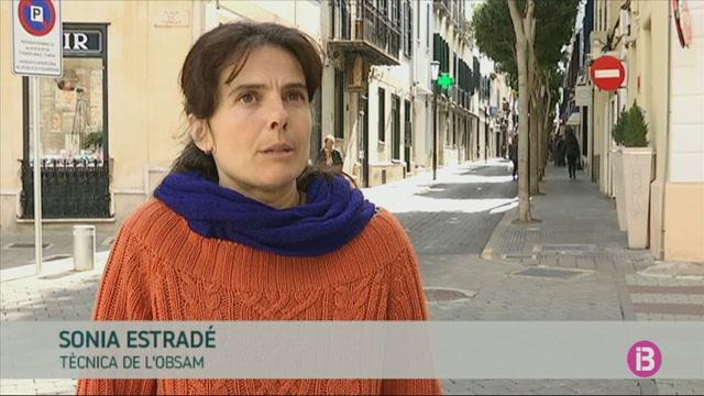 Augmenta+en+1.000+vehicles+el+tr%C3%A0nsit+diari+a+l%27hivern+per+les+carreteres+de+Menorca