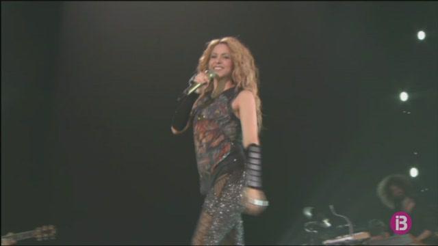 Shakira+haur%C3%A0+de+declarar+als+jutjats+com+a+investigada+per+sis+delictes+contra+la+Hisenda+p%C3%BAblica