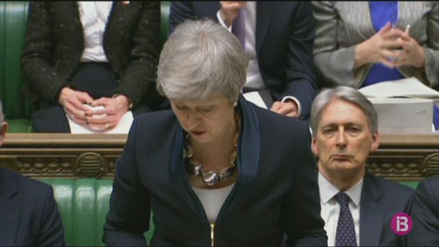Theresa+May+proposa+una+pr%C3%B2rroga+curta+per+al+Brexit
