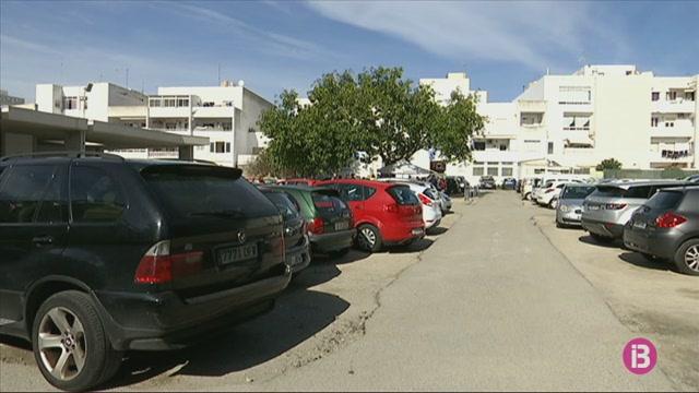 El+Consell+vol+fomentar+les+cooperatives+d%27habitatge+a+Menorca+per+evitar+l%27especulaci%C3%B3+del+mercat+immobiliari