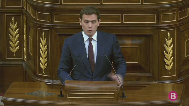 El+PSOE+ha+presentat+un+recurs+d%27empara+al+Constitucional+pel+%26%238216%3Bbloqueig+sistem%C3%A0tic%27+de+l%27oposici%C3%B3