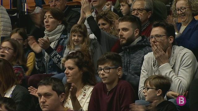 L%27Hestia+Menorca+fa+la+primera+passa+cap+a+la+perman%C3%A8ncia