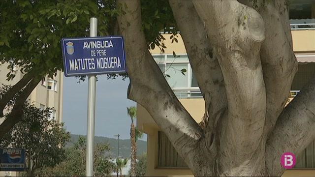 Detingut+un+home+despr%C3%A9s+d%27ocupar+el+mateix+pis+dues+vegades+a+Eivissa