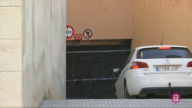 Canvi+d%27imatge+a+la+pla%C3%A7a+de+Can+Pere+Ignasi+de+Campos