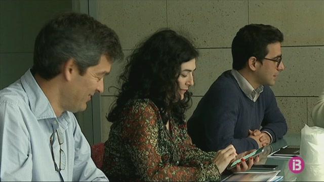 Menorca%2C+l%27%C3%BAnica+illa+on+augmenta+la+sinistralitat+laboral