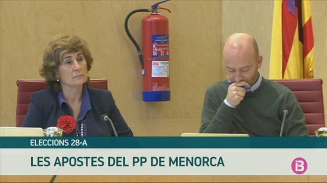 El+PP+tria+divendres+al+seu+candidat+al+Senat+per+Menorca