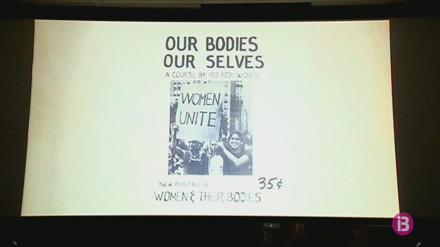 %27Llavors+de+futur%27%2C+un+documental+que+homenatja+el+feminisme+de+les+Balears