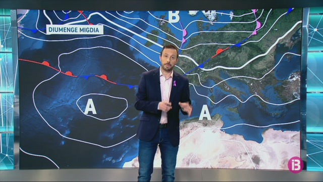 El+Temps+Migdia+08-03-2019