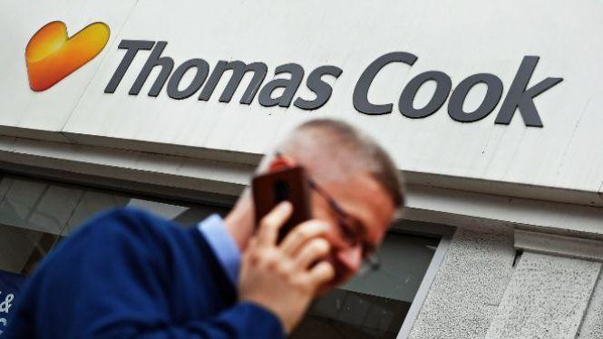 Thomas+Cook+fa+fallida+i+susp%C3%A8n+totes+les+operacions