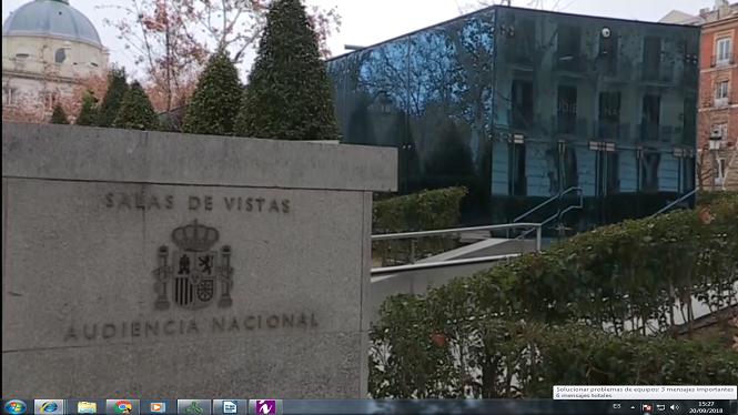 L%27Audi%C3%A8ncia+Nacional+investiga+irregularitats+en+el+projecte+del+Campus+de+la+Just%C3%ADcia+de+Madrid