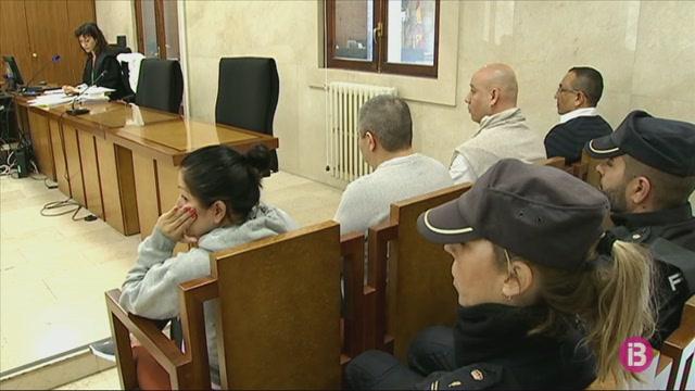 Jutgen+7+acusats+de+vendre+droga+a+Eivissa+i+Mallorca