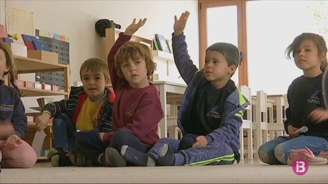 La+renovaci%C3%B3+pedag%C3%B2gica+a+les+escoles+p%C3%BAbliques+i+privades