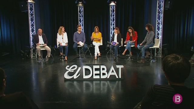 Manacor%2C+el+segon+municipi+que+participa+a+%27El+Debat%27+d%27IB3