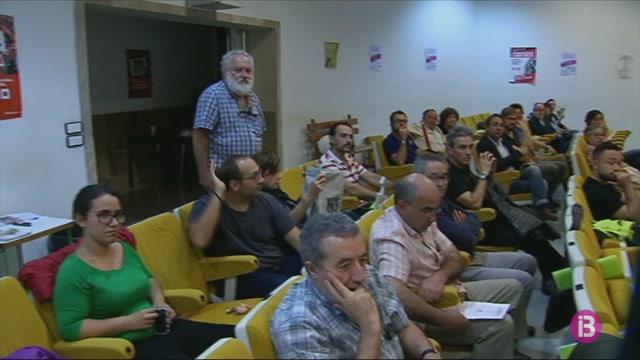 Podem+i+M%C3%89S+per+Mallorca+tanquen+un+acord+per+anar+plegats+al+Senat