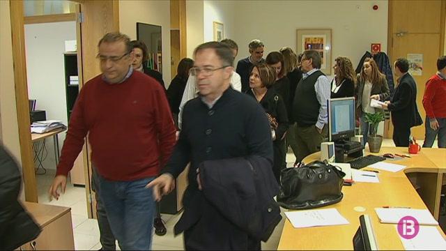 El+PSIB-PSOE+aprova+per+unanimitat+totes+les+llistes+electorals
