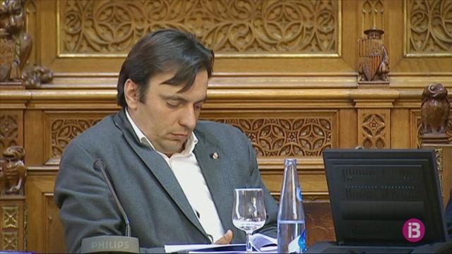 Francesc+Miralles+es+mostra+dolgut+despr%C3%A9s+de+quedar+fora+de+les+llistes+electorals+del+PSIB