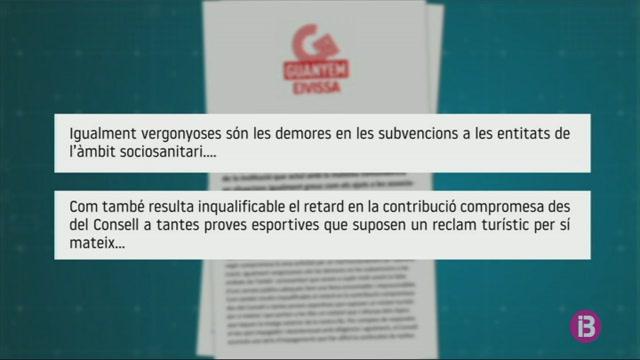 Guanyem+Eivissa+defensa+la+gesti%C3%B3+de+David+Ribas+i+critica+a+Vicent+Torres