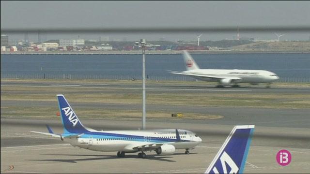 Boeing+recomana+la+suspensi%C3%B3+temporal+del+737+Max