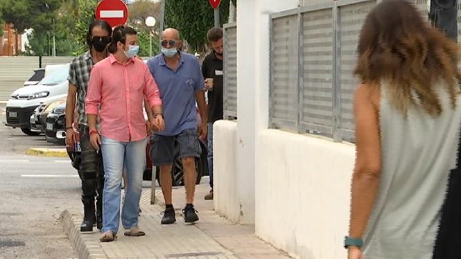 Tres+beneficiaris+dels+Serveis+Socials+de+Vila+denuncien+que+els+deixen+al+carrer