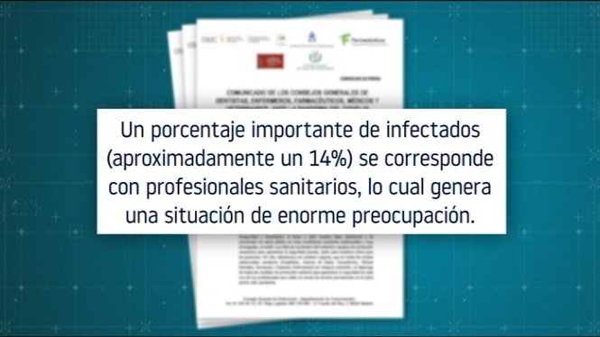 Els+sanitaris+reclamen+als+pol%C3%ADtics+decisions+urgents+i+efectives