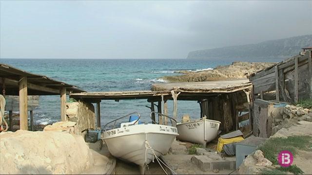 Govern+i+Consell+informen+als+pescadors+de+la+regulaci%C3%B3+de+la+Reserva+de+la+Punta+de+Sa+Creu