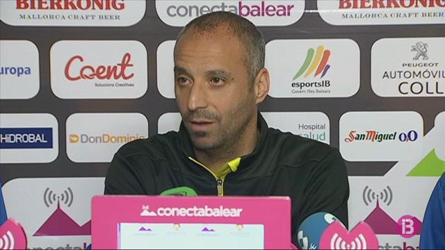 El+Palma+Futsal+visita+un+Seg%C3%B2via+en+hores+baixes