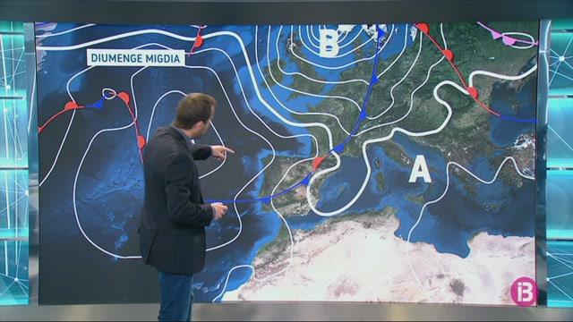 El+Temps+Migdia+15-03-2019