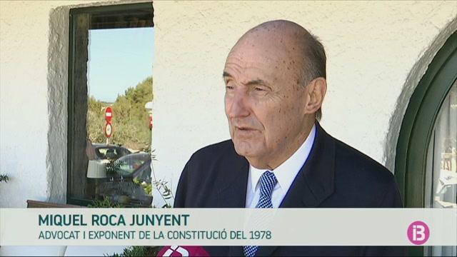 Miquel+Roca+protagonitza+una+trobada+sobre+la+Constituci%C3%B3+amb+el+Cercle+d%27Economia