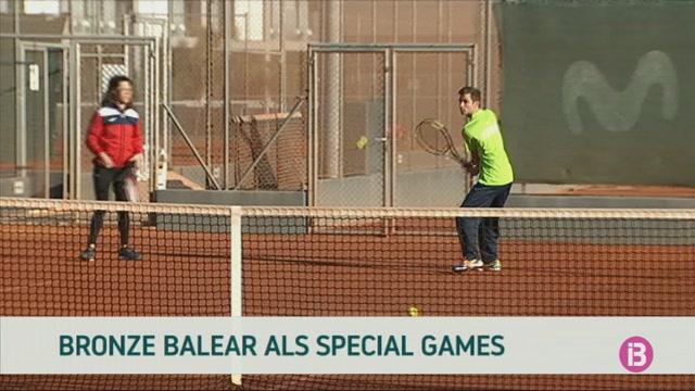 Bronze+balear+als+Special+Games+d%27Abu+Dhabi