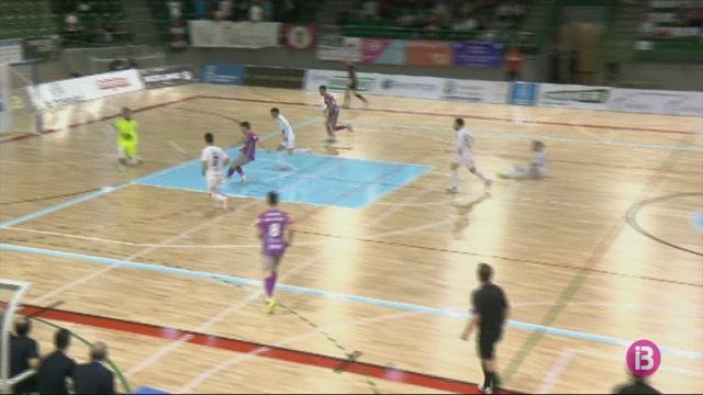 Vict%C3%B2ria+per+2-4+del+Palma+Futsal+a+Seg%C3%B2via