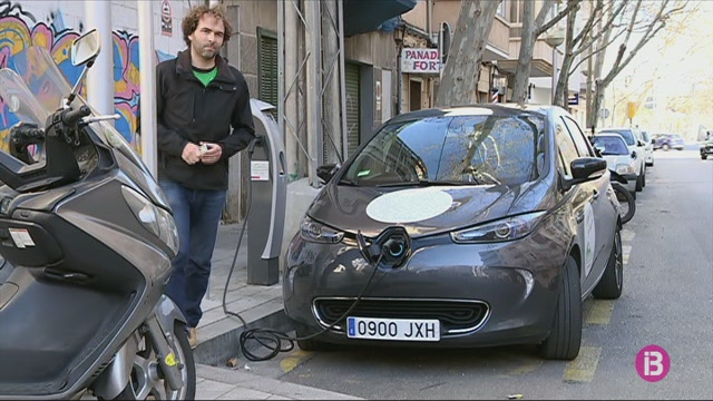 El+cotxe+el%C3%A8ctric+pot+fer+fins+a+300+quil%C3%B2metres