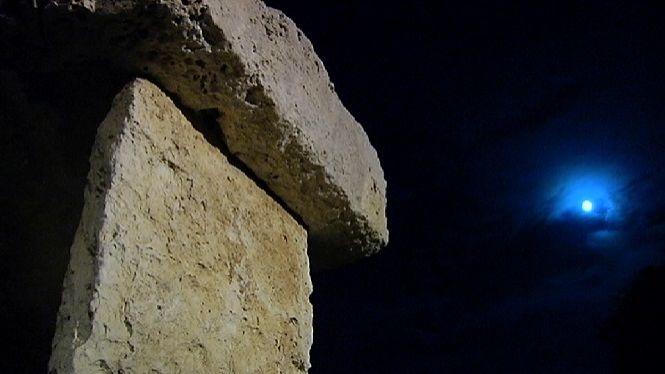La+Menorca+Talai%C3%B2tica+mira+cap+a+les+estrelles