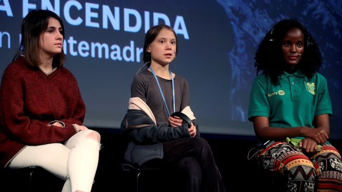 Greta+Thunberg%3A+%26%238220%3BNo+m%27haurien+d%27escoltar+m%C3%A9s+que+a+qualsevol+altra+persona%2C+nom%C3%A9s+som+una+activista+clim%C3%A0tica%26%238221%3B