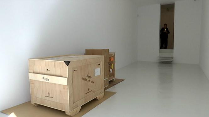 Les+galeries+de+Palma+es+preparen+per+a+la+Nit+de+l%27Art%2C+que+comen%C3%A7a+dijous