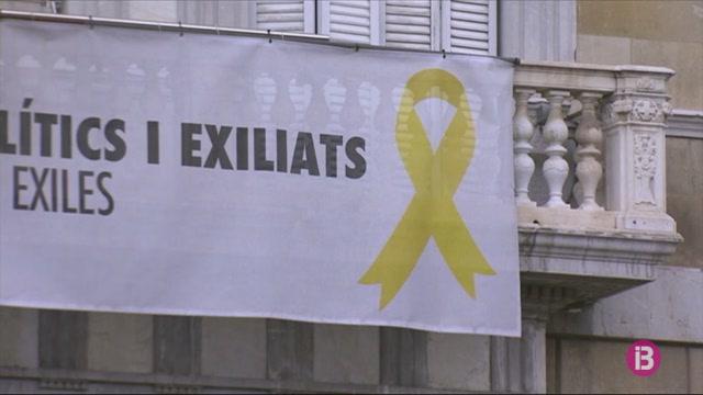 El+S%C3%ADndic+de+Greuges+recomana+a+la+Generalitat+retirar+els+lla%C3%A7os+grocs