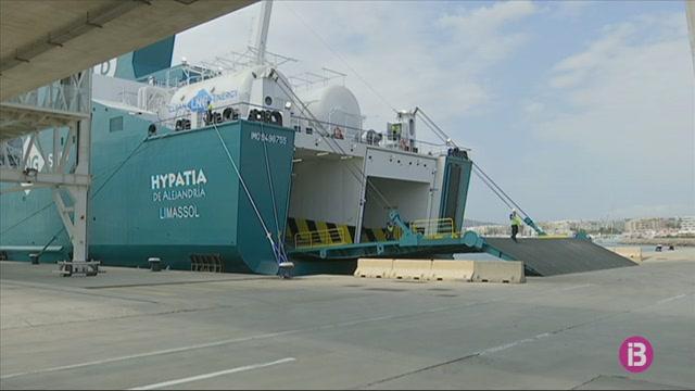 Salvament+Mar%C3%ADtim+abandona+la+recerca+del+brit%C3%A0nic+que+va+caure+d%27un+vaixell+de+Bale%C3%A0ria
