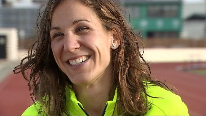 Natalia+Romero%2C+l%27atleta+i+fisioterapeuta+que+somia+amb+T%C3%B2quio
