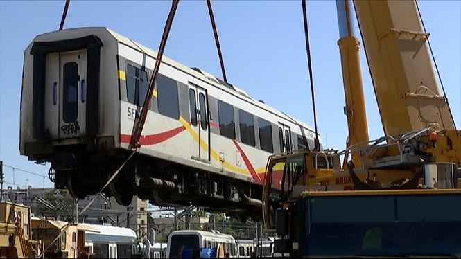 SFM+ha+venut++23+combois+de+tren+a+Kenya