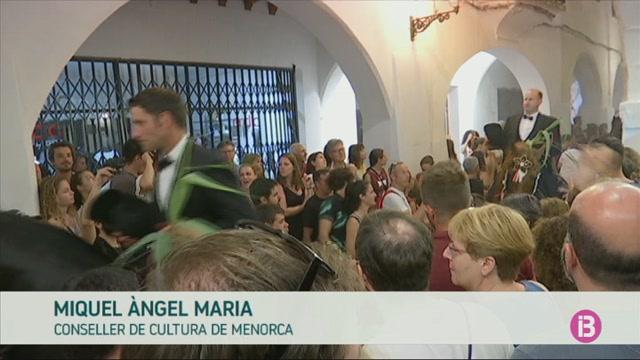 Menorca+obre+la+porta+a+protegir+les+festes+per%C3%B2+alerta+de+la+conseq%C3%BCent+massificaci%C3%B3