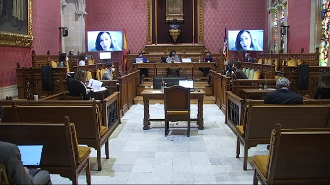 El+Consell+de+Mallorca+ja+ha+pagat+21+dels+26+milions+d%27euros+d%27ajudes+directes+a+empreses+i+aut%C3%B2noms