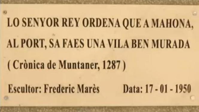 Ma%C3%B3+%27tapa%27+la+placa+franquista+del+monument+dedicat+al+rei+Alfons+III