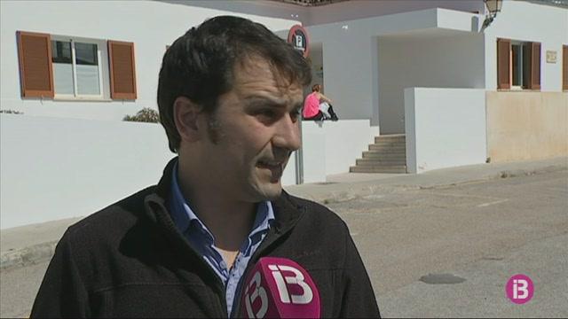 Recuperat+el+sistema+inform%C3%A0tic+al+PAC+de+Vilafranca