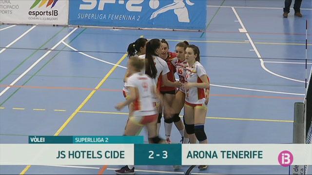 A+la+Superlliga+Femenina+2%2C+el+Cide+no+jugar%C3%A0+el+playoff+d%27ascens