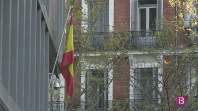 Villarejo+cita+a+declarar+com+a+testimoni+el+president+del+Grup+Zeta