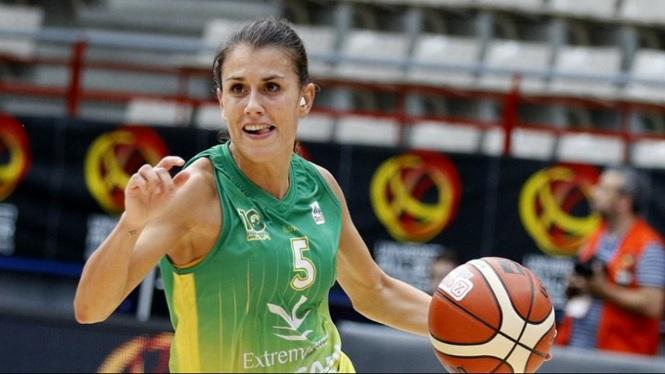 La+mallorquina+Gabi+Ocete+%C3%A9s+MVP+de+la+jornada+a+la+Lliga+Femenina