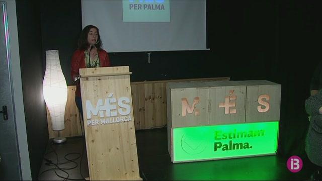 Amb+el+lema+%26%238216%3BEstimam+Palma%27+Toni+Noguera+presenta+la+llista+de+M%C3%A9s+Palma